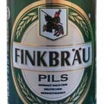 FinkBrau