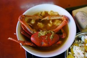 crabsoup