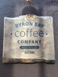byron-bay-coffee2